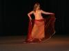 Závěrečné vystoupení 17.6. 2010 Metropol Malá Scéna